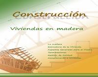 construcción-de-viviendas-en-madera
