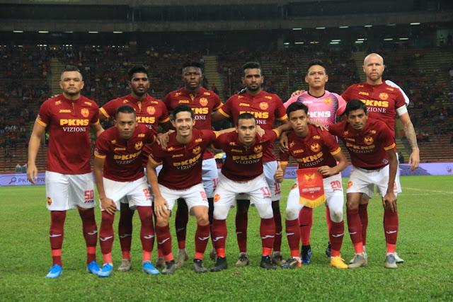 Selangor Memperkenalkan Harga Tiket Berbeza Mengikut Pasukan Lawan
