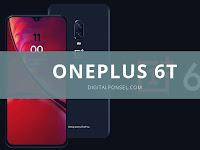 OnePlus Menguji Mode Gelap Baru di OxygenOS Terbaru