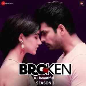 Broken but Beautiful Season 3 (2021)