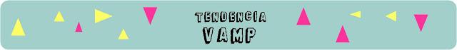 labios_vamp