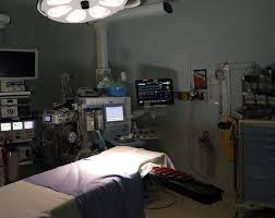 mesin-anestesi-kamar-operasi