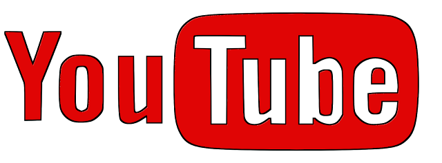 How To Earn Money From Youtube.