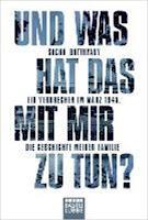 https://www.luebbe.de/bastei-luebbe/buecher/autobiografie/und-was-hat-das-mit-mir-zu-tun/id_6033912
