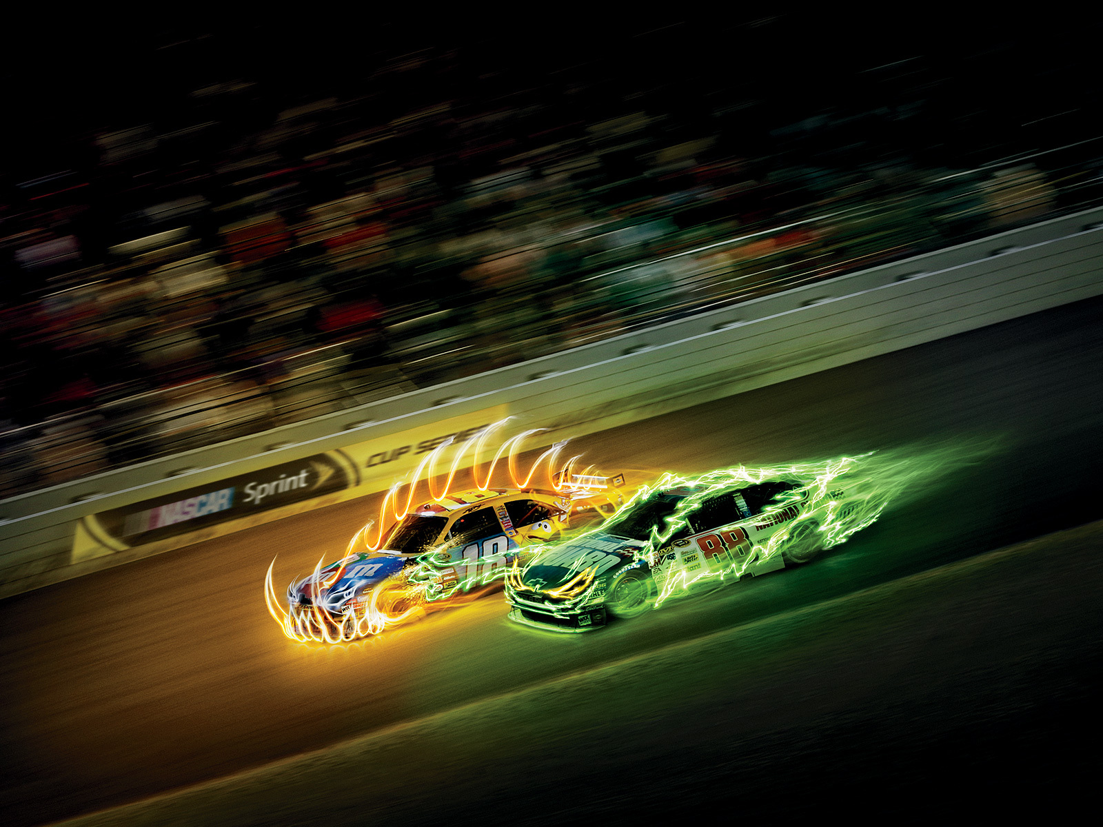 Hd Nascar Wallpapers Auto Sports Hd Car Wallpapers Automotive