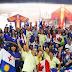 Governo do Canadá comunica a embaixador do Brasil sobre fraude em licitação pela empresa 2G Turismo