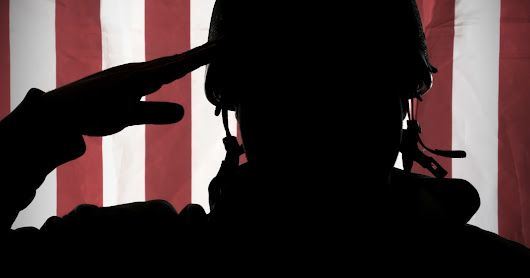 Help Available for Veterans Wanting to Upgrade a Less-than-Honorable Discharge