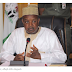 I0 feared killed in Kebbi State clashes