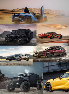 Full HD Cars Background Download Picsart Editing Background wallpaper