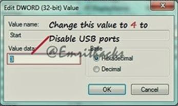 Usb_unblock2.jpg