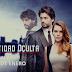 """""""Identidad Oculta"""", el nuevo drama turco que llega en enero a Puerto Rico"""