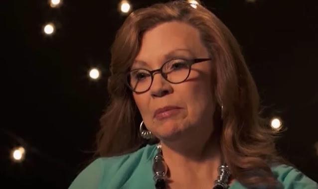 Após pedir ajuda de Deus, mulher perdoa homens que mataram seus netos em atentado nos EUA