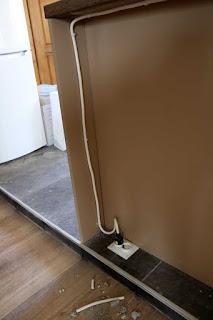 Bekir's plug