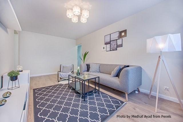 apartemen-dijual-murah