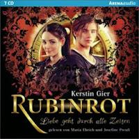 http://www.amazon.de/Rubinrot-Filmh%C3%B6rspiel-Kerstin-Gier/dp/3867179816/ref=sr_1_2?s=books&ie=UTF8&qid=1375917862&sr=1-2&keywords=cd+rubinrot