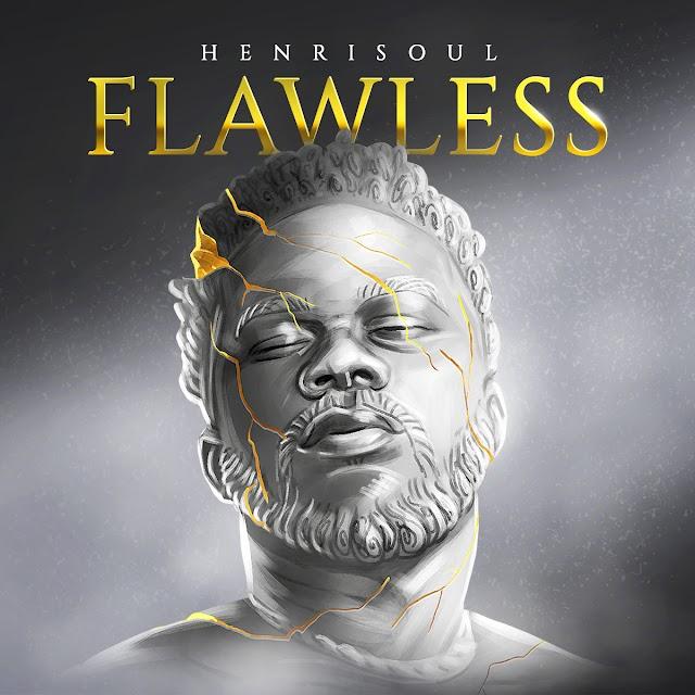 Album: FLAWLESS - Henrisoul