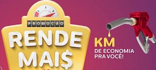 Promoção Supermercados Lar 2017 Rende Mais Combustível