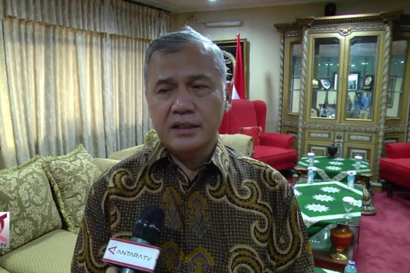 Penyerangan Ustadz Berulang Kali Terjadi, PP Muhammadiyah: Kami Khawatir Ada 'Skenario Besar' di Balik Ini Semua!