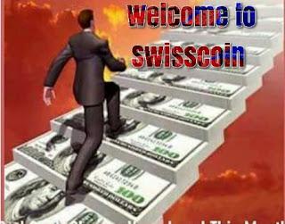 http://swisscoin.eu/ifenasa