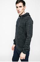 pulover-de-iarna-barbati-12