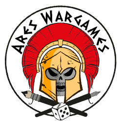 Ares Wargames
