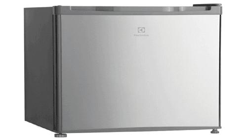 Electrolux EUM-0500SB