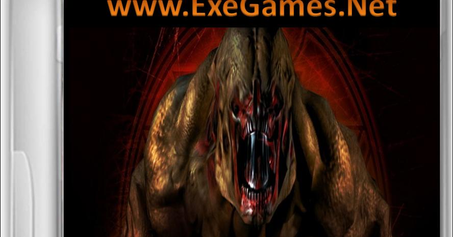 Free Doom Game For Windows 7 - teamdomain