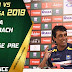 SRI LANKAN COACH MADE SUCH A BIG TALK ABOUT PAKISTAN THAT THE WORLD WAS SHAKING IN CRICKET, WHY DID YOU SAY THAT? FIND OUT IN THIS NEWS