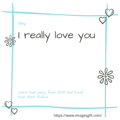 love images in cartoon