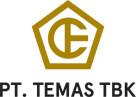 Lowongan Kerja Accounting/AR Staff di PT. Temas, Tbk
