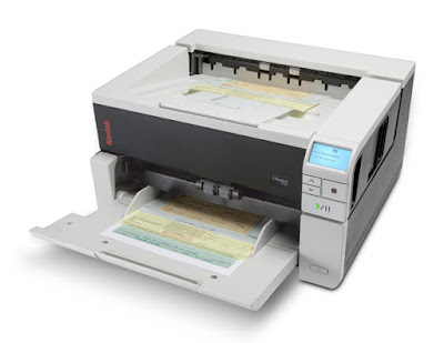 With the Smart Touch command panel in addition to the graphical LCD display Kodak i3400 Scanner Driver Downloads