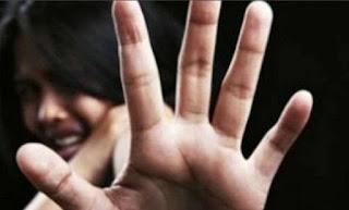 القبض على المتحرش بطفلة المعادي