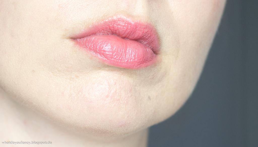 "Lip Balm Liebe – Clarins ""Creamy Pink"" aus der ""Colours of Brazil"" LE"