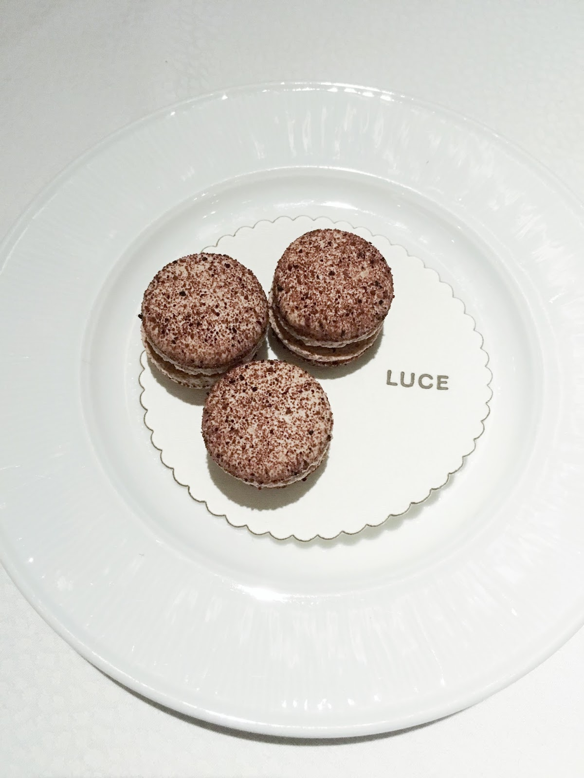 luce-restaurant-san-francisco-michelin