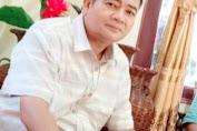 Muhammad Yani Siap Pimpin PPP Kota Singkawang