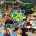 Update 5: Confira o andamento das reformas e novidades no novo Hopi Hari