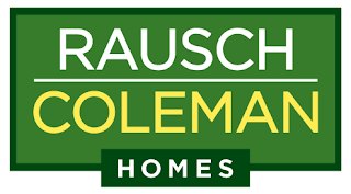 Rausch Coleman Homes Logo