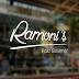 Diseño de marca -Ramoni's Fast Gourmet-
