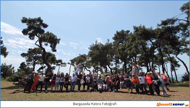 Burgazada-Hatira-Fotografi