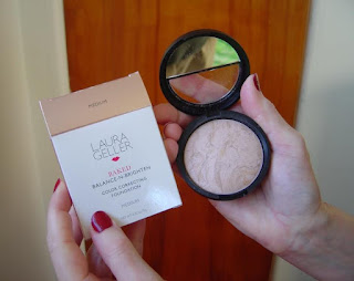 Laura Geller Baked Balance-N-Brighten Color Correcting Foundation.jpeg
