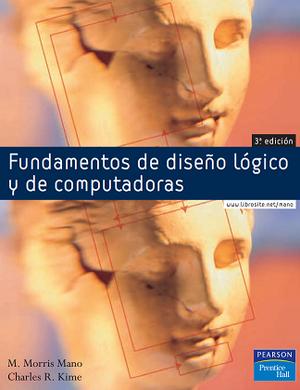 ESPOL MATEMATICAS FUNDAMENTOS DE PDF