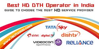Compare HD offer of dth. Dish tv hd packages, dish tv hd, dish tv hd offer, big tv hd, dish tv hd packs