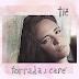 """[News] Tiê lança """"Torrada e Café"""", quarto single do álbum Gaya"""