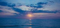 Greek Sea - Photo by Nestoras Argiris on Unsplash