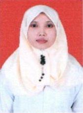 5. Diana Sari