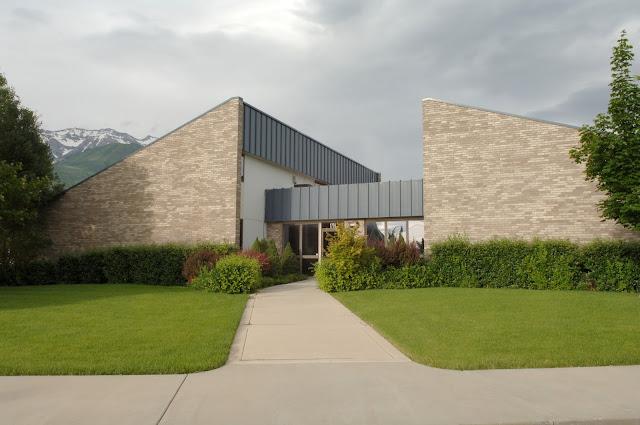ProSoft Building