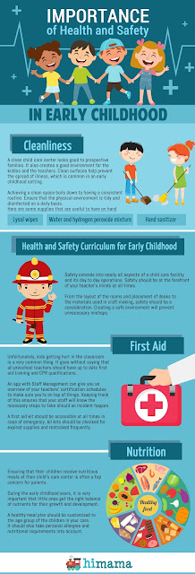 Basic First Aid Techniques Every Teacher And Parent Should Know