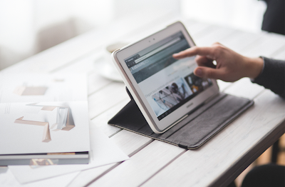 mengenal trend komunikasi digital