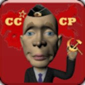 Talking Putin Apk For Android