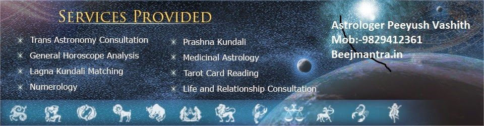 What is vish yog | What is vish yog mean in indian astrology
